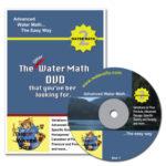 Adv Math Image